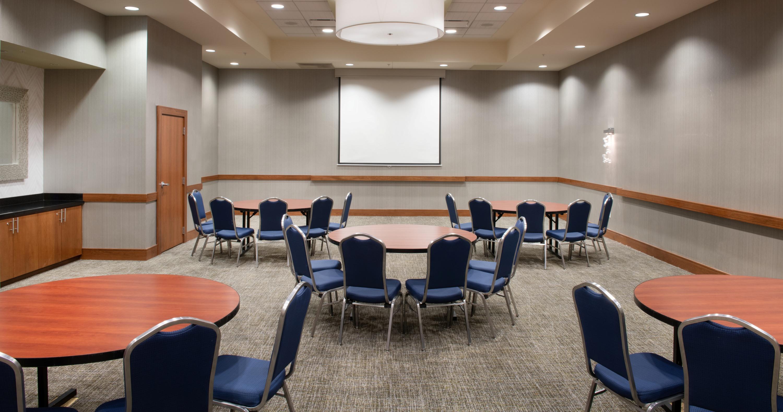 SpringHill Suites by Marriott Las Vegas Convention Center image 19