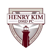 Henry Kim DMD PC