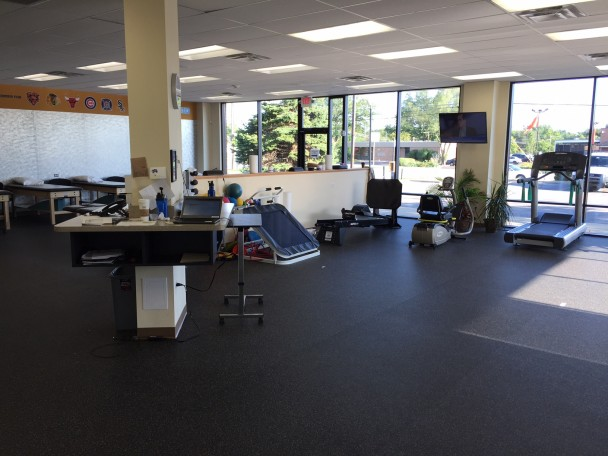 Athletico Physical Therapy - Elgin image 2