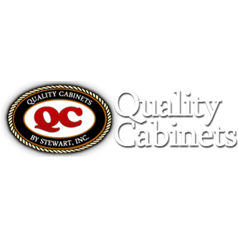Quality Cabinets by Stewart Inc