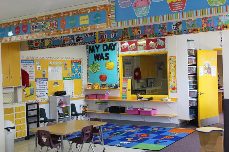 southwood school Bloomington public schools about us schools registration for preschool classes begins on southwood center 4901 west 112th street.