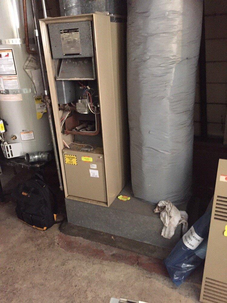 Walnut Creek Discount Appliance Repair image 6