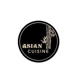 Asian Cuisine Boise image 0