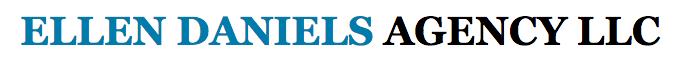 Ellen Daniels Agency LLC image 0