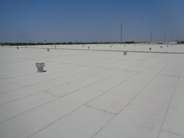 Empire Roofing image 6