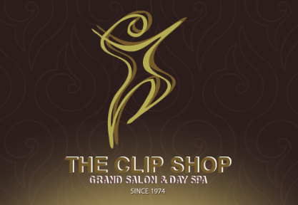 The Clip Shop - Bennington image 0