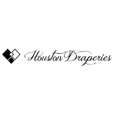 Houston Draperies