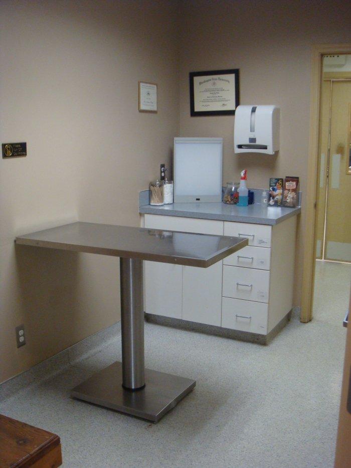 VCA Animal Medical Center image 4