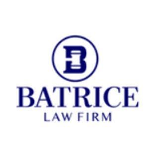 Batrice Law Firm