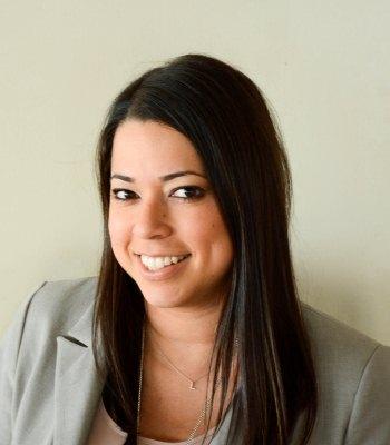 Lorena Barreda: Allstate Insurance image 0