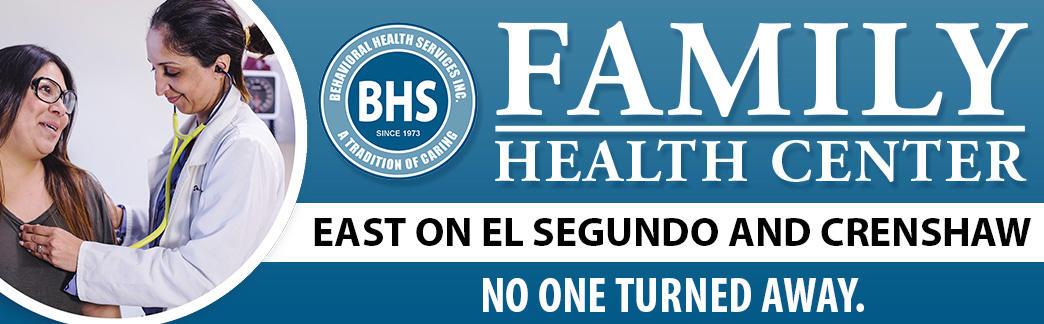 BHS Health Center Network image 7