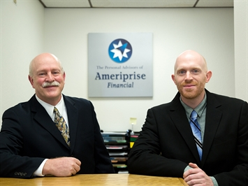 Hardin & Associates - Ameriprise Financial Services, Inc. image 0