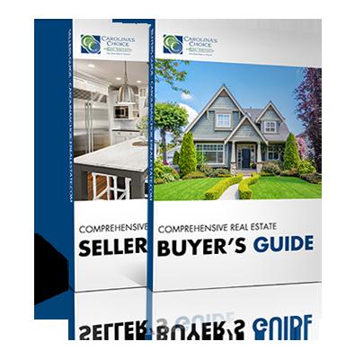 Carolina's Choice Real Estate image 0