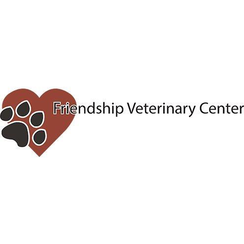 Friendship Veterinary Center