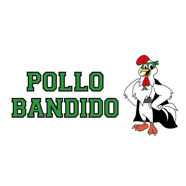 Pollo Bandido image 0