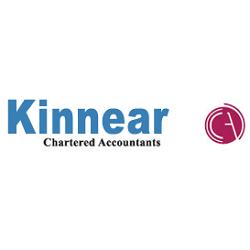 Kinnear & Co
