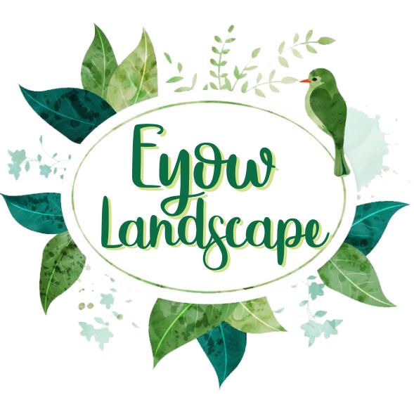 Eyow Landscape