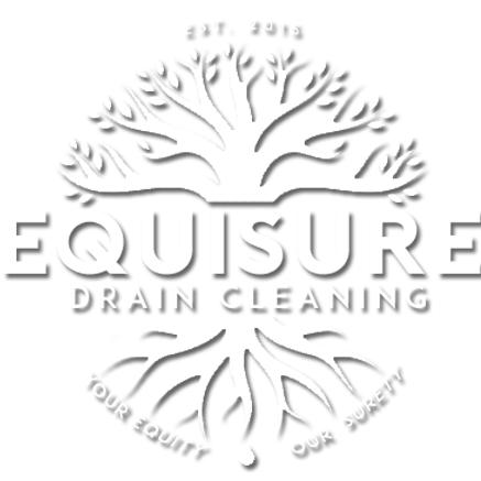 Equisure Inspectors LLC