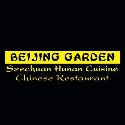 Beijing Garden Restaurant