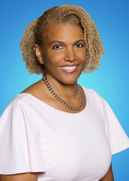 Allstate Insurance Agent: Charlotte E Hooks