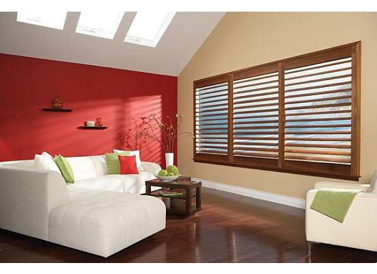 World Class Window Coverings, Co. image 8