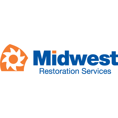 Midwest Restoration Services