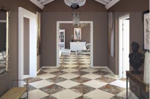 Artech design inc - DBA Floors Kitchen and Bath image 1