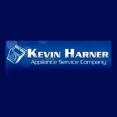 Kevin Harner Appliance Service Company image 5
