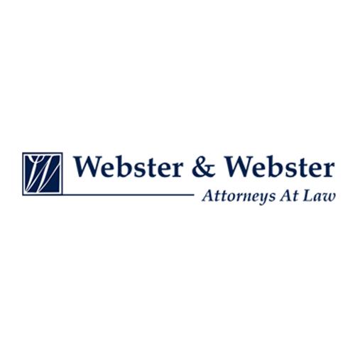 Webster & Webster