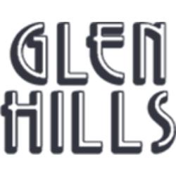 Glen Hills Apartments