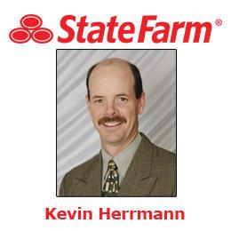 Kevin Herrmann - State Farm Insurance Agent