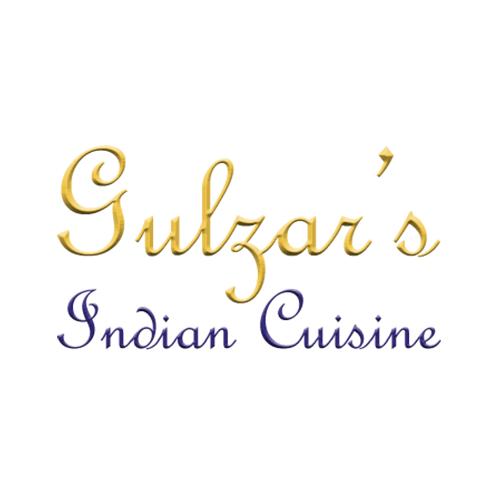Gulzar's Indian Cuisine image 0