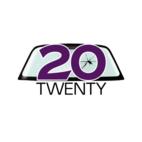 20 Twenty image 0