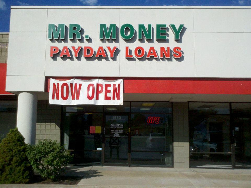 Payday loans in green bay wi photo 1