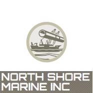 North Shore Marine Inc image 4