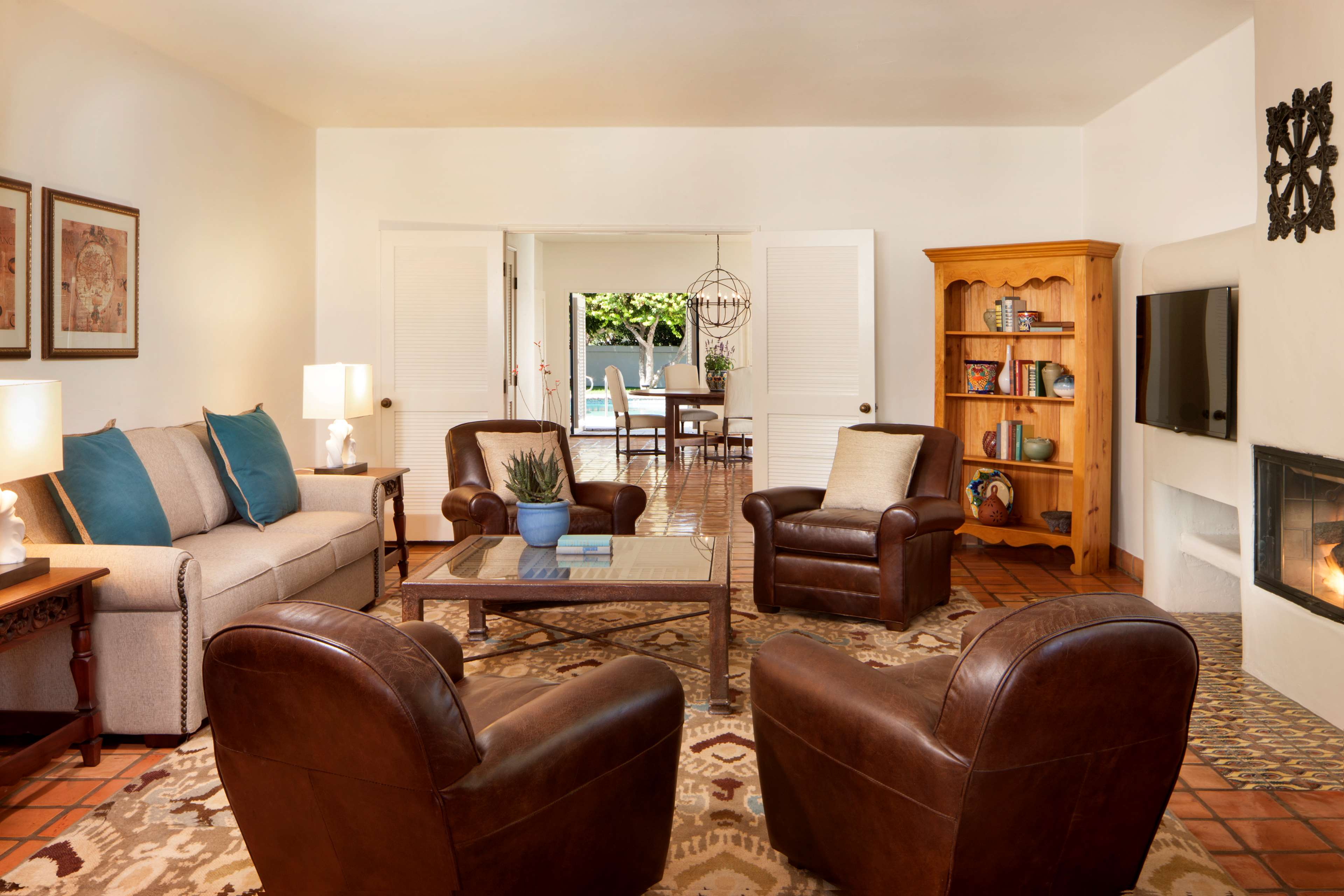 La Quinta Resort & Club, A Waldorf Astoria Resort image 29