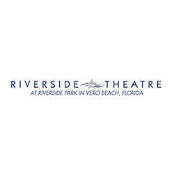 Riverside Theatre image 0