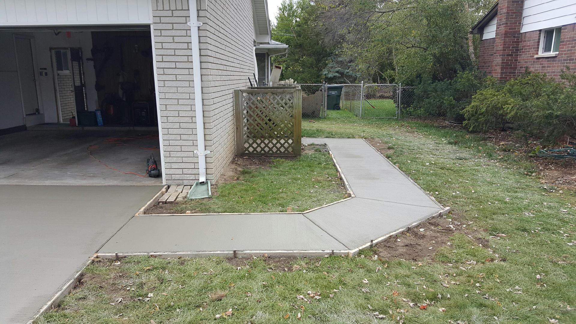 Reliable Custom Concrete, Inc. image 16