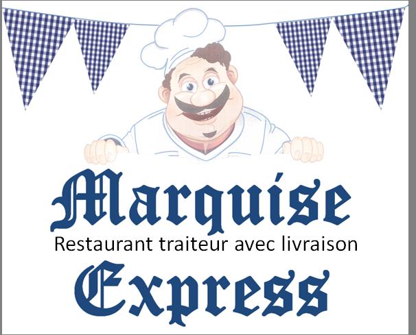 La Marquise Express