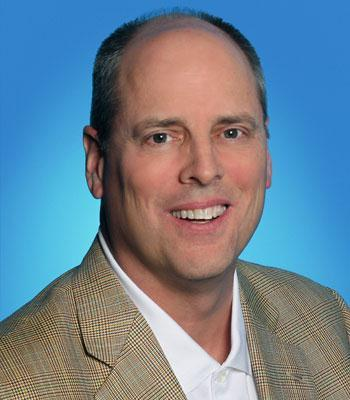 Nelson Kelley - Newport News, VA - Allstate Agent