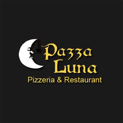 Pazza Luna Restaurant & Pizzeria