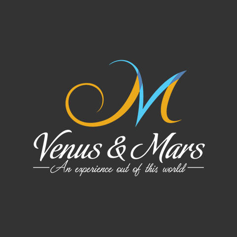 Venus & Mars Hair Salon