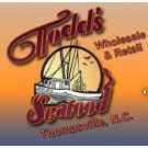 Todd Seafood Mkt