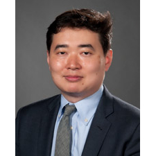 Jason J. Song, MD