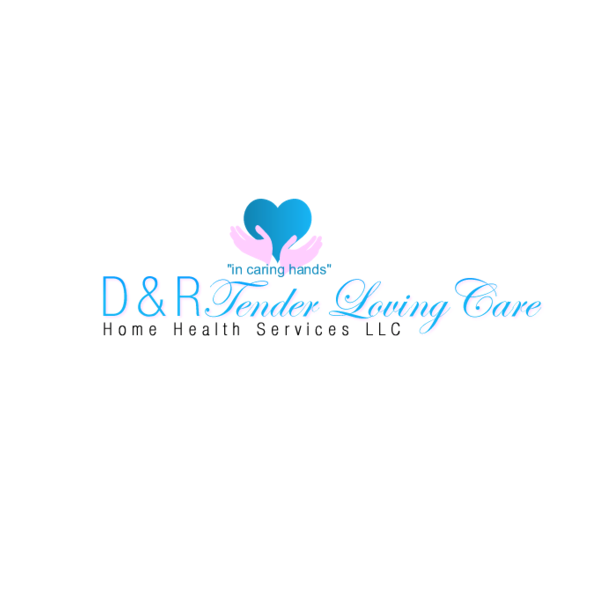 D & R Tender Loving Care Home Health Services LLC image 0