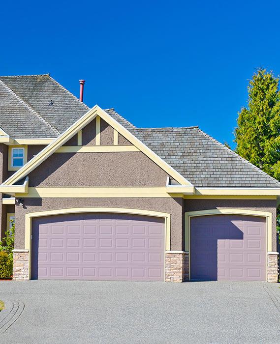 Garage Door Repair Methuen image 1
