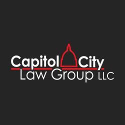 Capitol City Law Group image 1