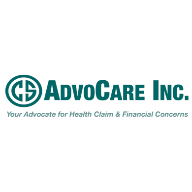 CS AdvoCare Inc