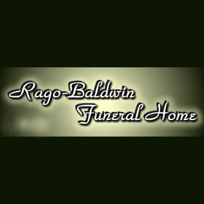Rago-Baldwin Funeral Home - Baraboo, WI - Funeral Homes & Services