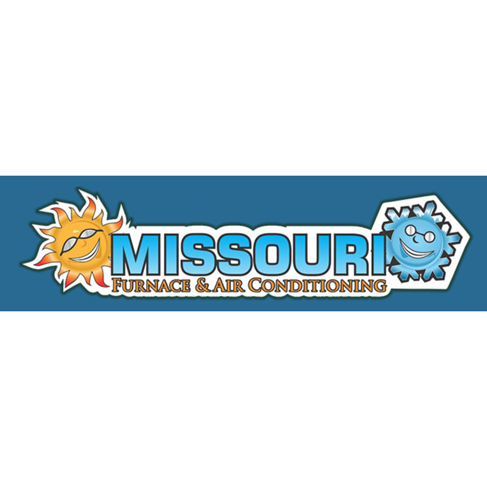 Missouri Furnace and Air Conditioning Company